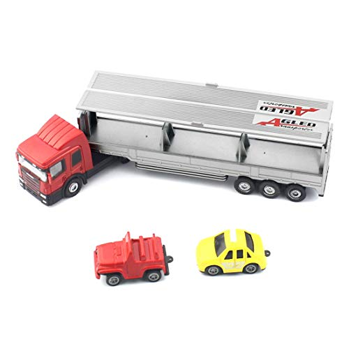 Generic 1:64 Diecast Alloy Cars Module Toy Metal Vehicles for sale  Delivered anywhere in Canada