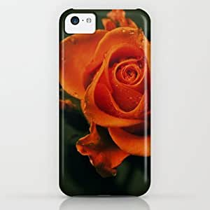 Customize Cartoon Bumper Case Roses PINK For LG G2 Case Cover Team