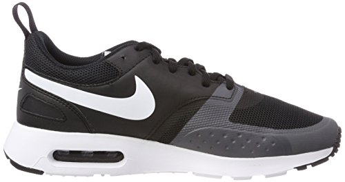 Vision Scarpe NIKE Uomo Running Max Grey Air White Multicolore Black Dark OTAAx