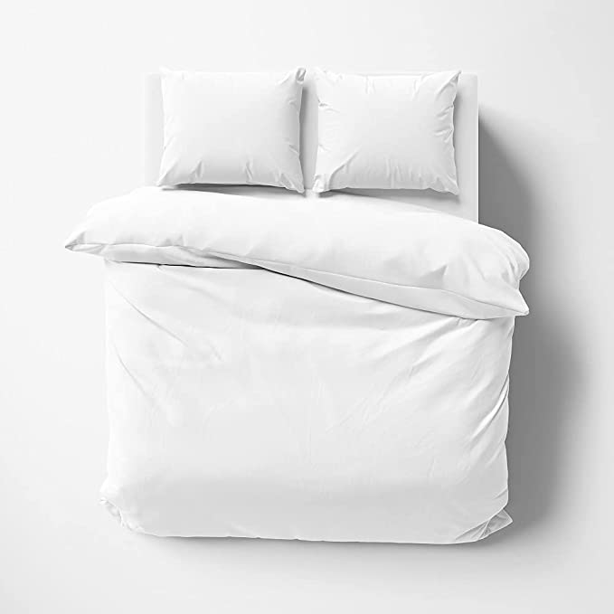 Details about  /Heavy Winter Egyptian Cotton Duvet//Quilt 200 GSM Gold Solid US Queen Size