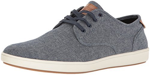 Image of Steve Madden Men's Fenta Fashion Sneaker