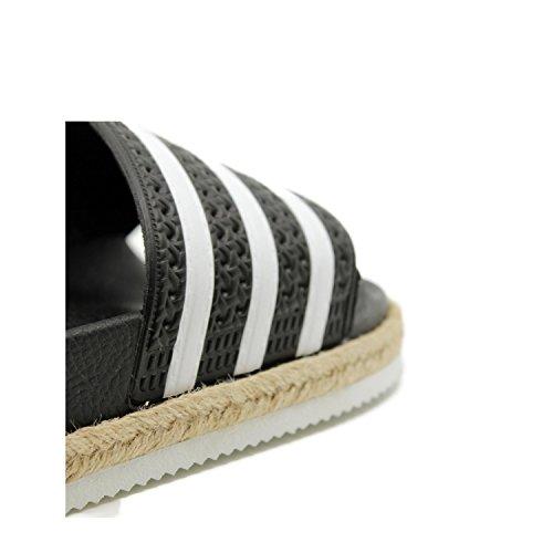 adidas CQ3093 CQ3093 Nero adidas Nero adidas SqTxpq7zw