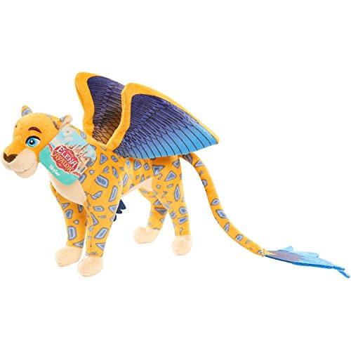 Disney Elena of Avalor - Skylar 9 in. Plush Toy