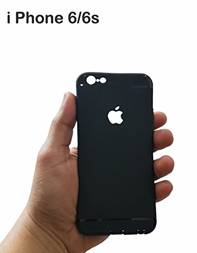 panasonic eluga s phone - 8