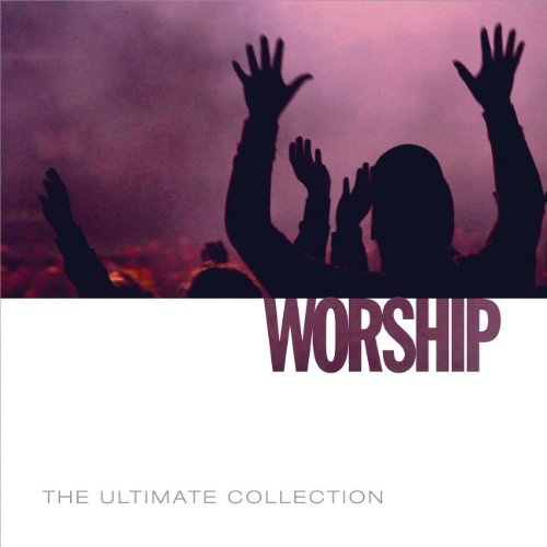 The Heart Of Worship (The Hear...