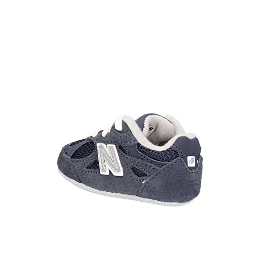 Azul New Balance Kj990nsc Niños Sneaker wSq1pqv