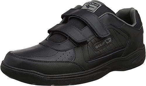 Gola Ama202, Chaussures de Sport Homme 1