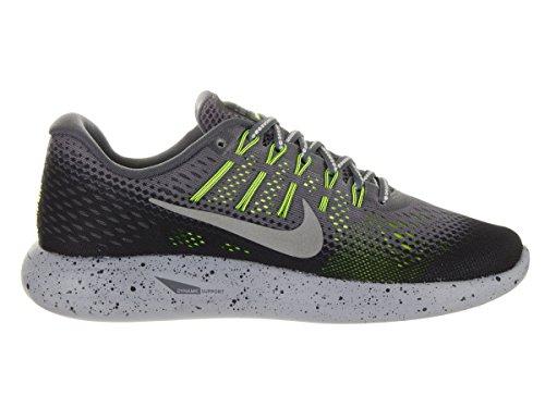 Femme Chaussures Multicolore Gris 007 Fonc De Trail Nike 849569 wqvzEFxXX