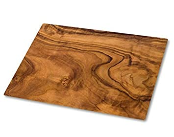Schreibtischauflage aus DA-Media in Premium-Qualit/ät Malunterlage Schreibtischunterlage Rutschfeste Design-Schreibunterlage Urlaub 60 x 40 cm