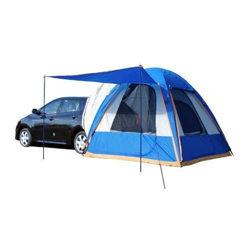 Sportz Dome-To-Go Tent, Outdoor Stuffs