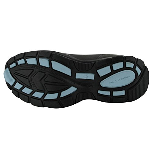 Damen Schutzschuhe 6 Sicherheitsschuhe Blue Arbeitsschuhe Grey Iowa Halbschuhe Dunlop 39 Schuhe HqaIwq