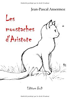 Les moustaches d'Aristote