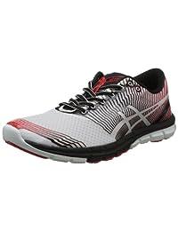 ASICS Men's Gel Lyte33 3 Running Shoe