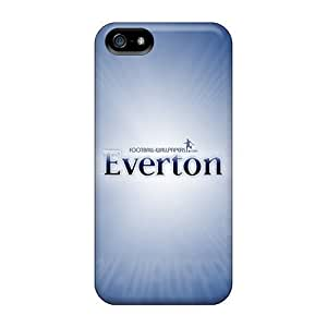 Fashion For LG G3 Phone Case Cover (famous Club Everton)