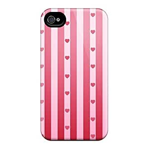Iphone 6 2012 Happy Valentine Day 56 Print High Quality Tpu Gel Frame Cases Covers