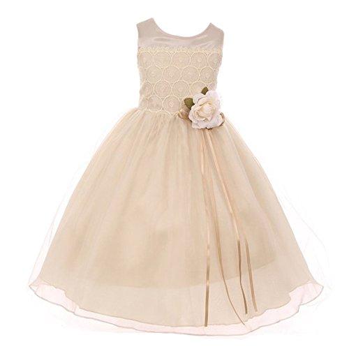 kiki dresses - 5