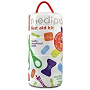 Me4kidz - Medipro All Purpose First Aid Kit - 100 Items