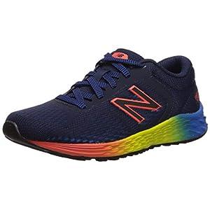 New Balance Kids' Yparifp Running Shoe