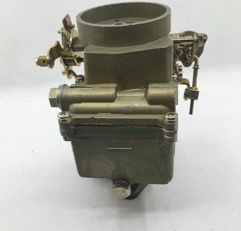 GOWE carburetor for Vintage carb carburetor Vergaser for sale  Delivered anywhere in USA