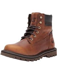 Men's Deplete Waterproof Boot