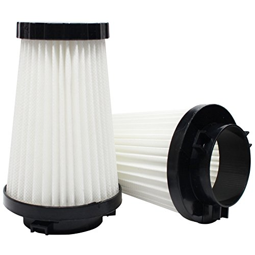 tap master jr replacement filter - 4