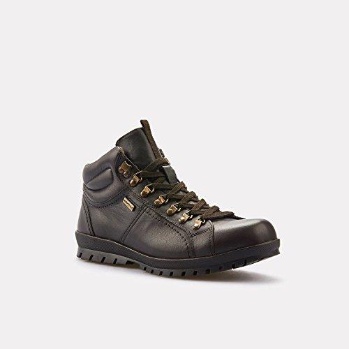 scarpa man lumberjack modello zermatt
