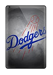 New Style 3881880J531390613 los angeles dodgers MLB Sports & Colleges best iPad Mini 2 cases
