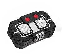 SpyX / Micro Voice Disguise