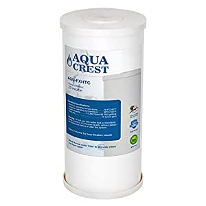 Amazon Com Aqua Crest Replacement Fxhtc Whole House Water