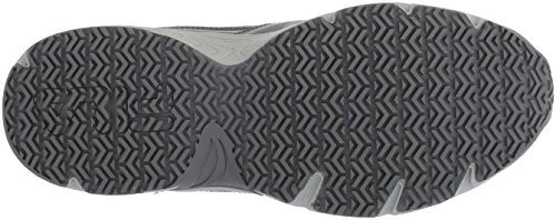 Fila Women's Memory Reckoning 8 Slip Resistant Ste - Choose Choose Choose SZ color 3b99b9