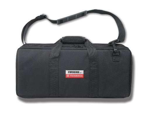 Victorinox Soft Chef's Executive Case