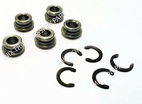 700r4 valve body - 7