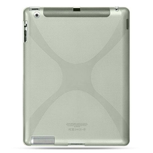 Dream Wireless Crystal Skin IPOD product image