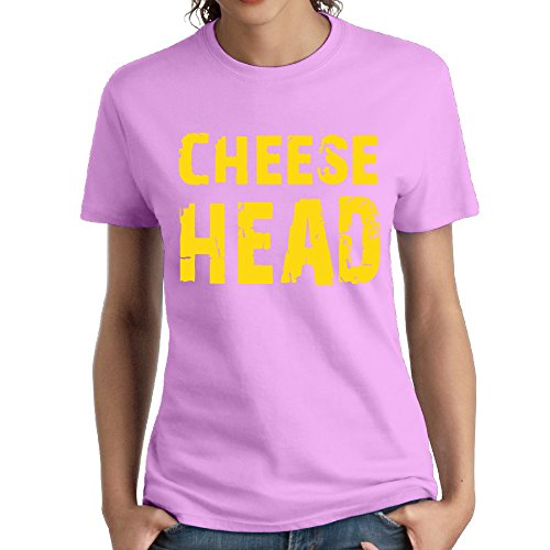 youth cheese head - 8