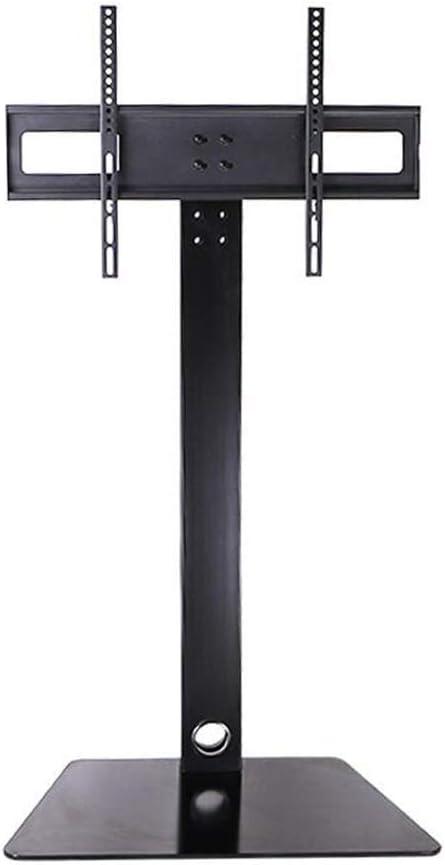 Estante Almacenamiento Soporte TV Mesa para televisores LCD/LED 30 ...