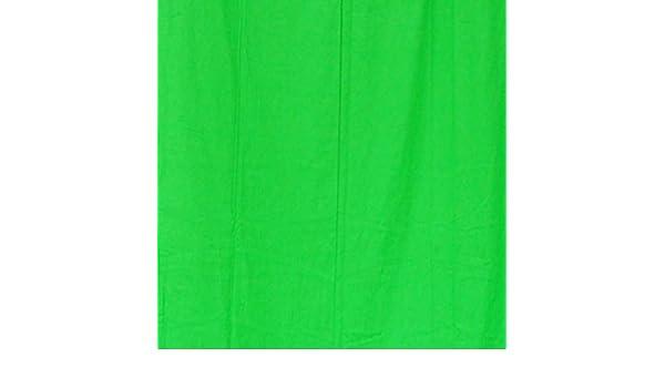 studiofx 10 x 20 y fondo de Croma verde Telón de fondo ...