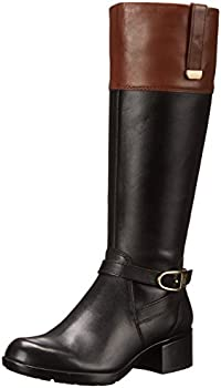 More Than 25% Off Select Bandolino Women's Boots