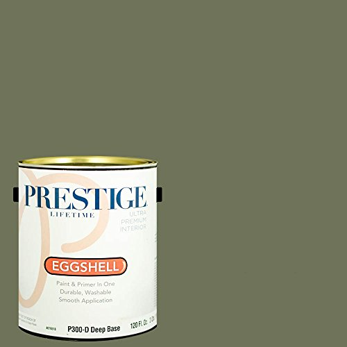 prestige-paints-interior-paint-and-primer-in-one-1-gallon-eggshell-comparable-match-of-behr-herb-cor