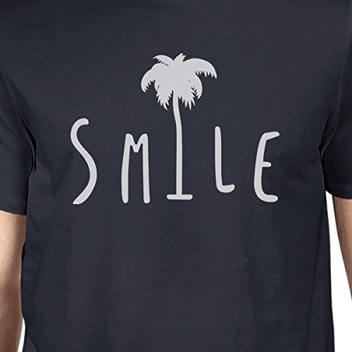 corta tama hombre Printing 365 o de Camiseta manga para 0y1pHgIqw