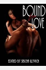 Bound for Love: Tales of the Ties that Bind