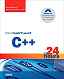 Sams Teach Yourself C++ in 24 Hours, Complete Starter Kit