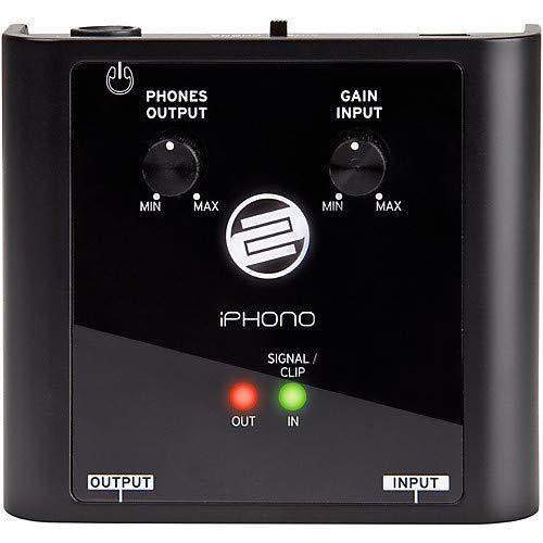 IPhono 2 Portable...