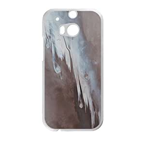 Creative Cell Phone Case For HTC M8