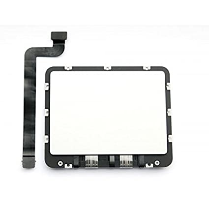 EPD Replacement for Apple A1398 MacBook Pro Retina 15' Touchpad Trackpad (2012 - Early 2013)