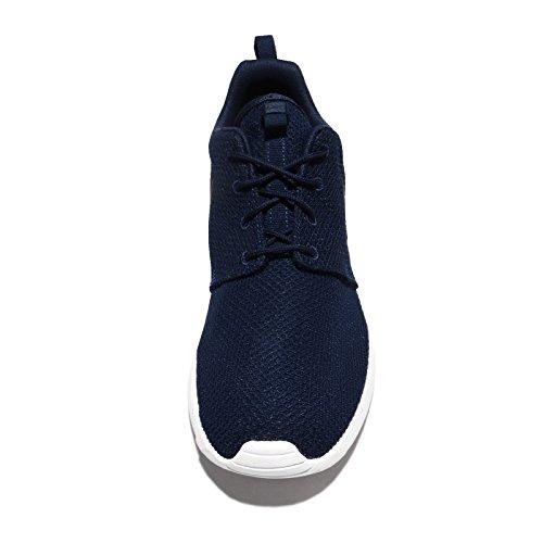 Roshe Chaussure Roshe Run Homme Chaussure Homme Bleu Bleu Run Roshe Chaussure Homme gwUnxIq7zH