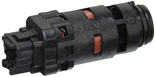 Motorcraft YH1931 Temperature Sensor Assembly -