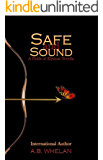 Safe and Sound (A Fields of Elysium Novella)