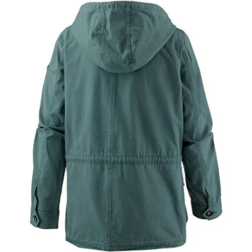 Streetwear Atlantic O Military North 'neill Jacket 4wAxqaA