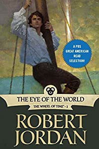 Wheel of Time (14 book series) Kindle Edition