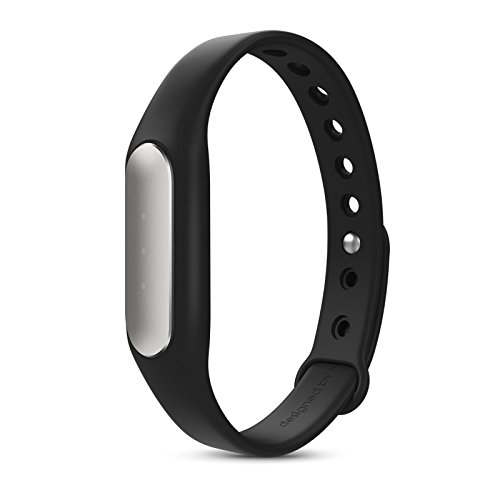 Xiaomi MI-BAND Bluetooth 4.0 IP 67 Armband